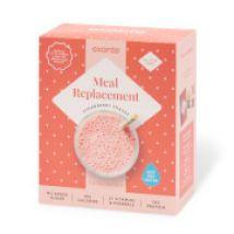 Erdbeer Shake (5er Box)
