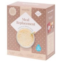 Cookies and Cream Shake (5er Box)