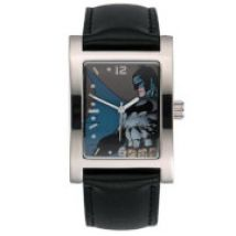 DC Watch Collection - Batman #608