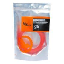 Orange Seal Rim Tape - 75mm (12 yds)
