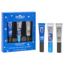 Eyeko Mini Mascara Trio (Worth £30.00)