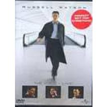 Russell Watson - The Voice Live