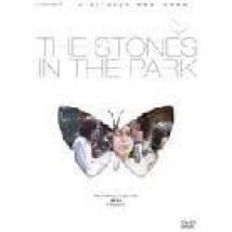 The Rolling Stones - The Stones In The Park [Ltd Edition]