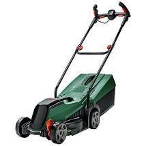 Bosch City Mower 18V Cordless Lawnmower