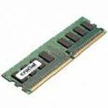 Crucial 1GB 800MHz DDR2 PC2-6400
