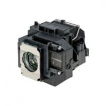 Epson Lamp Module For EH-DM3 Projectors