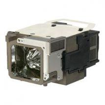 Epson Lamp Module For EB-1750 Projectors