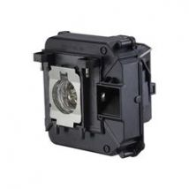 Epson Lamp Module For TW5900/TW6000 Projectors