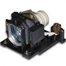 Acer P1101/P1201/P1201B Lamp Module