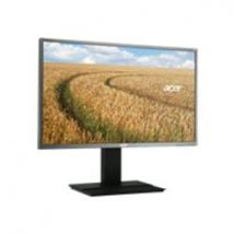 Acer B326HUL 32 2560x1080 6ms DVI HDMI USB LED Monitor