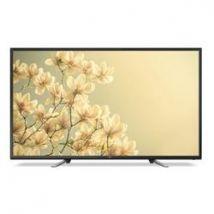 Cello C50238DVBT2 50 LED TV