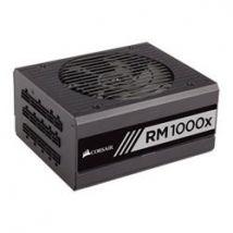 Corsair RMX Series RM1000x 1000W High Performance 80 Plus Gold PSU