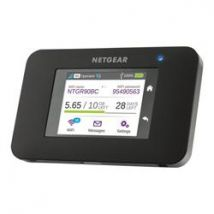 NetGear Aircard 790S 3G/4G Mobile Hotspot