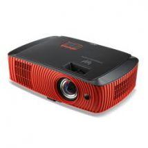 Acer Predator Gaming 1080p Short Throw Projector
