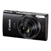 Canon IXUS 285 HS Camera Black 20.2MP