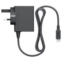 Nintendo Switch - Power Adapter