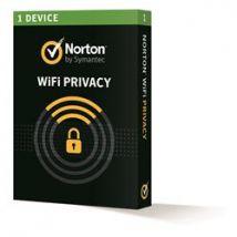Norton Wifi Privacy 1 User 1 Device