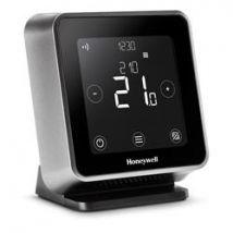 Honeywell T6R Smart Wireless Thermostat