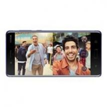 Nokia 8 5.3 QHD 64GB 4GB 13MP Android Smartphone - Tempered Blue