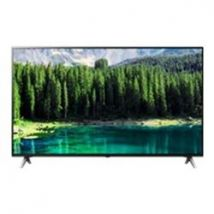 LG 49 SM8500 NanoCell 4K Smart TV with Dolby Atmos
