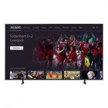 Samsung 55 RU8000 Dynamic Crystal Colour Smart 4K TV