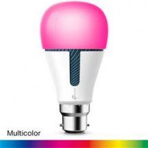 TP LINK KL130B Multicolour Kasa Smart Bulb - Bayonet