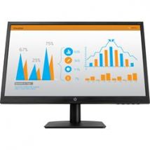 HP N223 21.5 1920x1080 5ms VGA HDMI LED Monitor