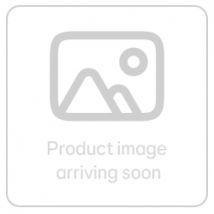 StarTech.com 15m OM3 LC to LC Multimode Duplex Fiber Optic Patch Cable