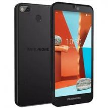 Fairphone 3+ 5.7 Full HD 48MP 64GB Android 10 Smartphone