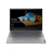 Lenovo ThinkBook 15p-IMH 20V3 Core i5-10300H 16GB 512GB SSD 15.6 Windows 10 Professional 64-bit
