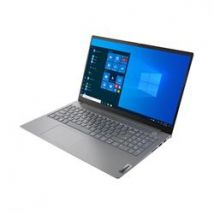 Lenovo ThinkBook 15 Core i5-1135G7 8GB 256GB SSD 15.6 W10 Pro