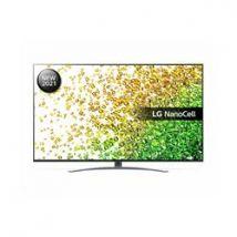 LG 55 NANO886PA Nanocell 4K UltraHD HDR Smart TV