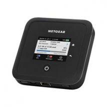 NETGEAR Nighthawk M5 MR5200 WiFi 6  5G Mobile Hotspot Router