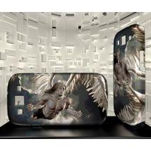 Coque Galaxy S3 ARCHANGEL X MEN COMICS 05