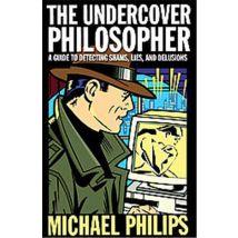 The Undercover Philosopher - (donnée non spécifiée)