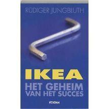Ikea - broché