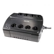 APC BE550G Back UPS ES- Onduleur - Accessoire micro