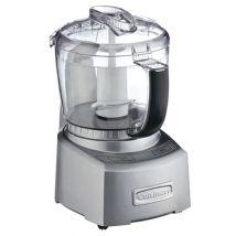 Hachoir Cuisinart CH4DCE - Robot de cuisine