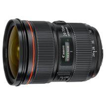 Objectif Reflex Canon Ef 24 - 70 Mm F/2.8 Série L Ii Usm