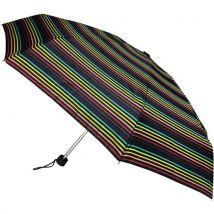 Parapluie Little Marcel RAYURE - LM0021-Rayure - Parapluies