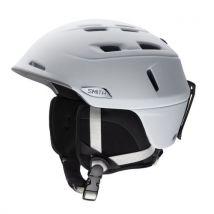 SMITH casque de ski pour adulte camber - Accessoires de sports d'hiver