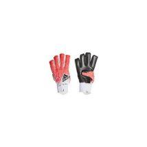 Adidas Gants de Gardien Predator Ultimate - Football