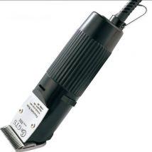 Tondeuse électrique pour tondeuse professionnelle pour animal de compagnie pour chien - Toilettage pour chien