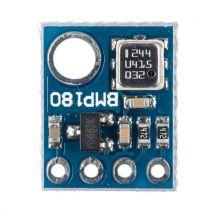numérique de la pression barométrique Conseil Sensor Module Arduino - Accessoires chauffage et chaudière