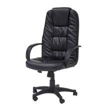 chaise de bureau tuoni