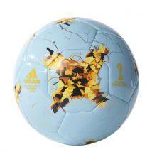Ballon adidas FIFA Confederations Cup Glider - Ballons