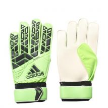 Gants Adidas Ace Training Vert-11 - Football