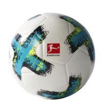 Ballon adidas Torfabrik Glider - Ballons