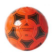 Ballon adidas Tango Rosario - Ballons