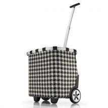 Carrycruiser Reisenthel - Chariots de courses